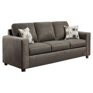 Great choice Talbot Sofa by Chelsea Home Reviews (2019) & Buyer's Guide