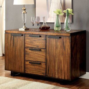 Timberlane Sideboard