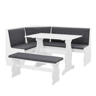 https://secure.img1-fg.wfcdn.com/im/88154146/resize-h310-w310%5Ecompr-r85/4180/41808451/olivia-nook-traditional-3-piece-dining-set.jpg