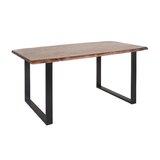 Dining Table by Loon Peak®