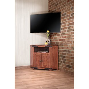 Stover TV Stand for TVs up to 39