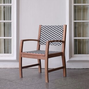 Danya Dining Chair