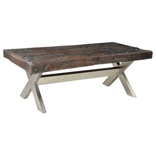 Chalfont Solid Wood Dining Table