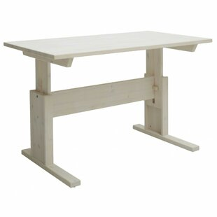 Adam 120cm W Writing Desk By LIFETIME