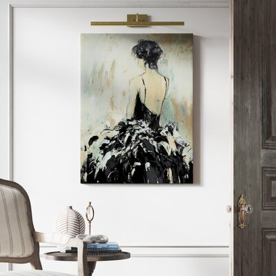 Wall Art Wayfair