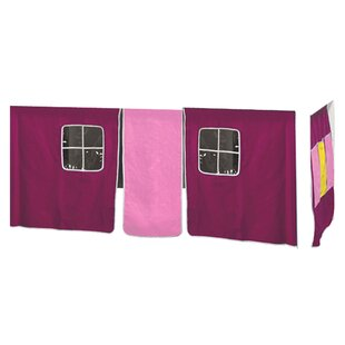 Aarush World Play Tent By Just Kids