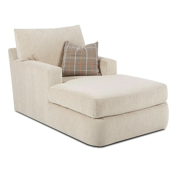 sc 1 st  Wayfair & Chaise Lounge Chairs Youu0027ll Love | Wayfair