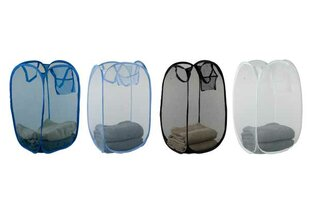 Sunbeam Collapsible and Pop Up Hamper (Set of 2)