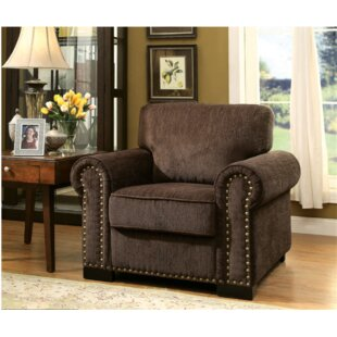 Brantley Armchair