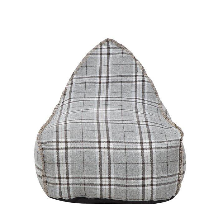 Prime Bean Bag Chair Forskolin Free Trial Chair Design Images Forskolin Free Trialorg