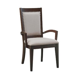 Hazelden Upholstered Dining Chair (Set of..