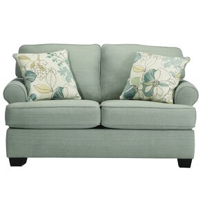 Inshore Loveseat