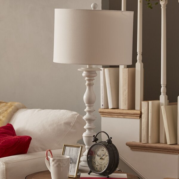 "canvey-33""-table-lamp by joss-&-main"