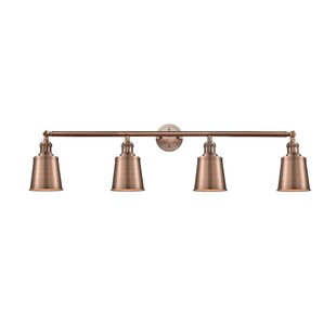 Carn 4-Light Vanity Light ..