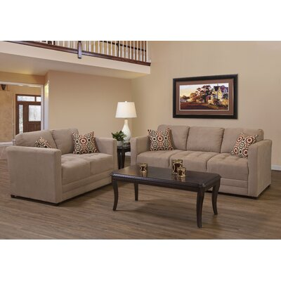 Andover Mills Tomasello Configurable Living Room Set   Wayfair
