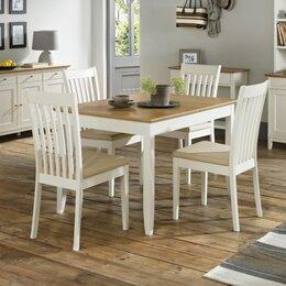 Etonnant Dining Table Sets