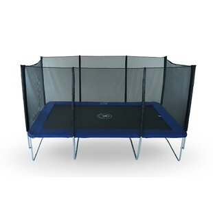 4ba8275b7a62 Trampolines You ll Love