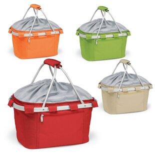 26 Can Metro Basket Cooler