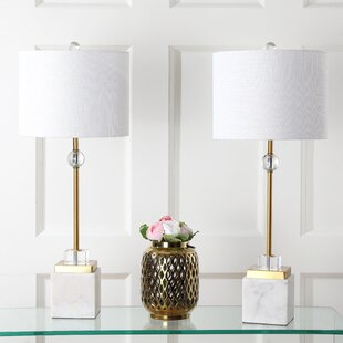 Whitaker 30 Table Lamp (Set of 2)