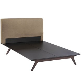 modern twin bed. Fine Bed Save Throughout Modern Twin Bed I