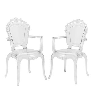 Milazzo Dining Chair (Set of 2) by House ..