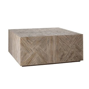 Joshua Tree Coffee Table by Ambella Home Collection