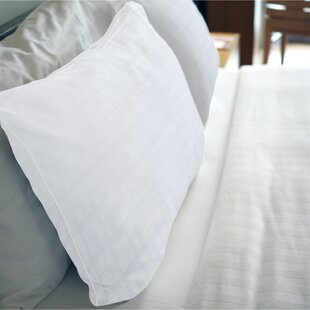 Alwyn Home Archie Down Alternative Queen Pillow