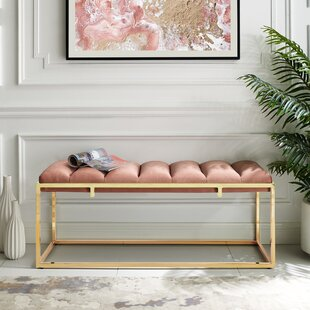 Kylen Upholstered Bench