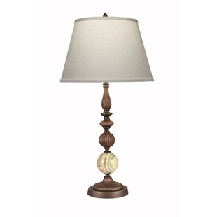 Freemont 30 Table Lamp (Set of 2)