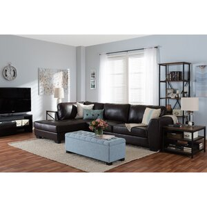 Serpens Sectional