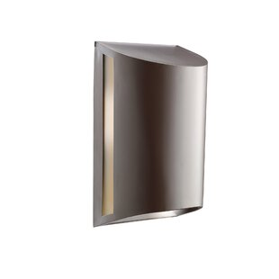 Kichler 1-Light Outdoor Flush Mount