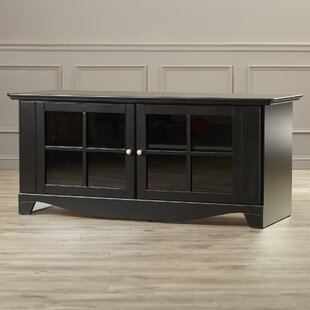 Griffen TV Stand for TVs up to 60