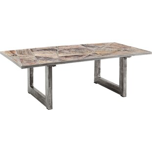 Storm Coffee Table By KARE Design