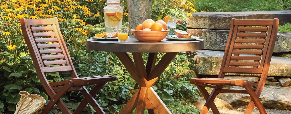 outdoor dining table and chairs. Patio Dining Furniture Outdoor Dining Table And Chairs S