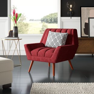 Martindale Armchair