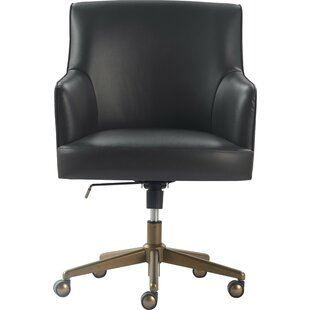 Belmont Task Chair