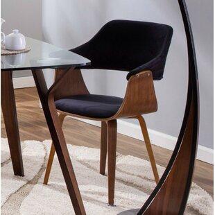 Christenson Upholstered Dining Chair