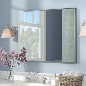 Newland Bathroom/Vanity Mirror