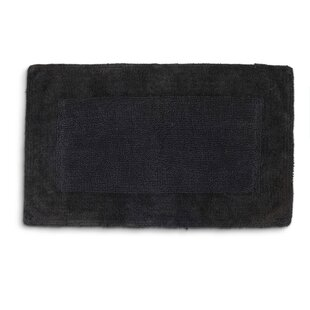 Lankford Extra Plush Bath Rug