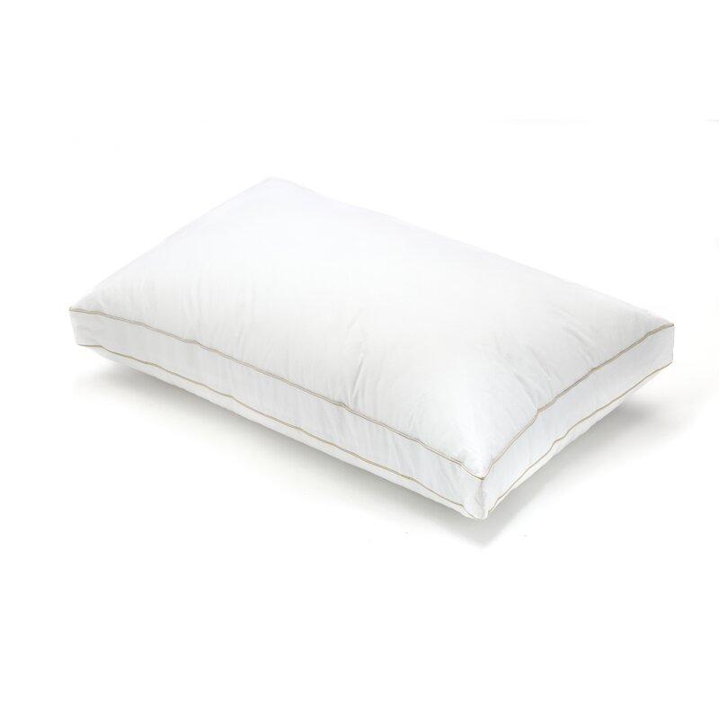 Symple Stuff Pillow | Wayfair.co.uk