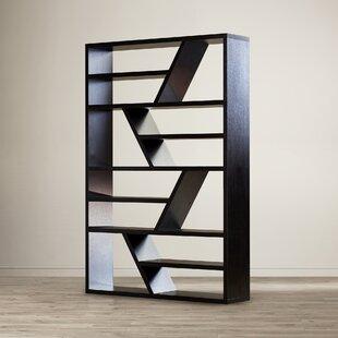 Swarey Cube Unit Bookcase Latitude Run