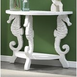 Dionisio 36 Console Table by Highland Dunes