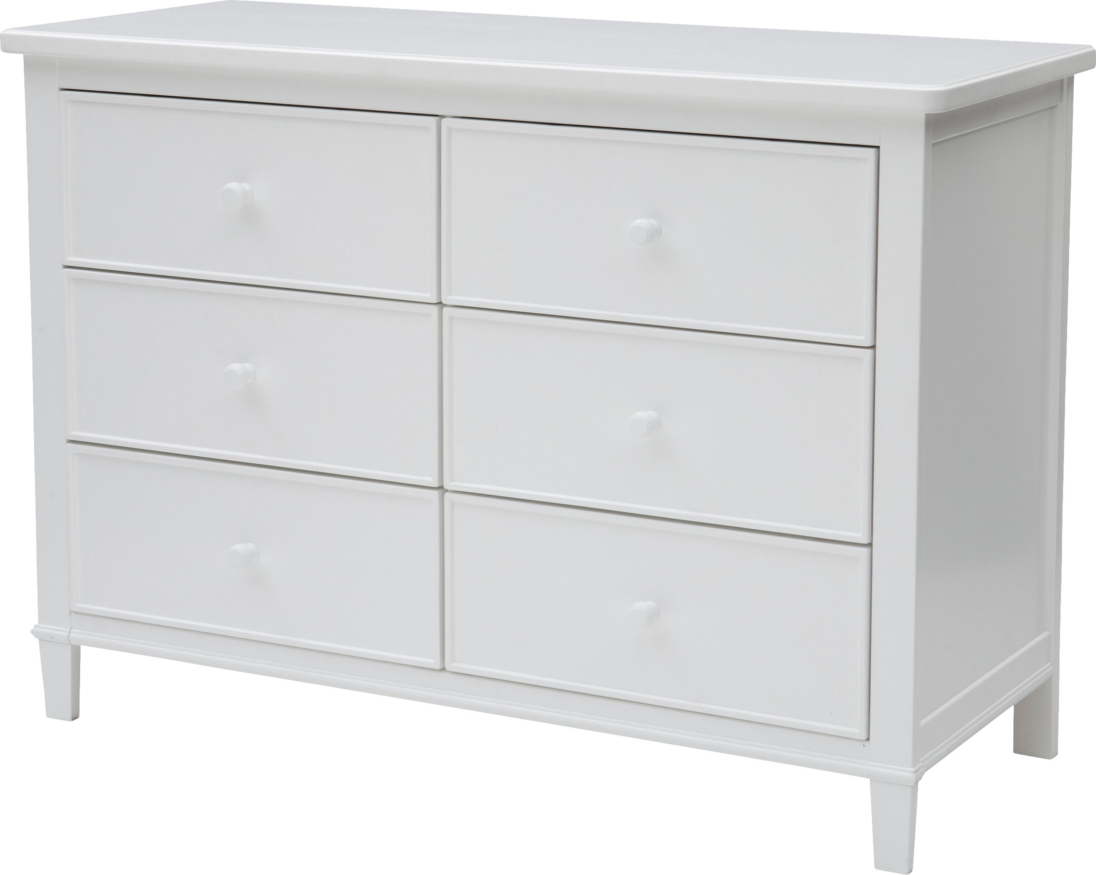 chest wht webster white dresser listed manufacturer drawer numbers the is lso temple also sometimes following under sku piper