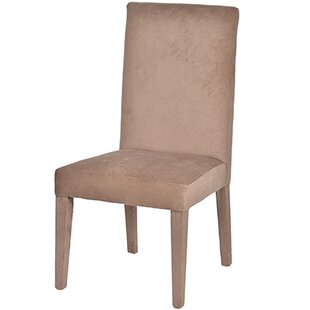 Sharon Parsons Chair by House of Hampton Today Only Salet