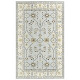 Gray White Oriental Area Rugs You Ll Love In 2021 Wayfair
