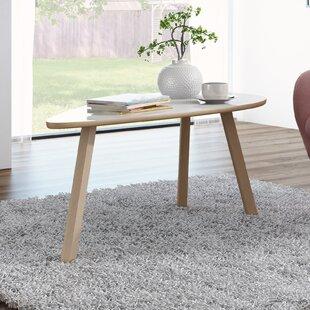 Blandford 3 Legs Coffee Table