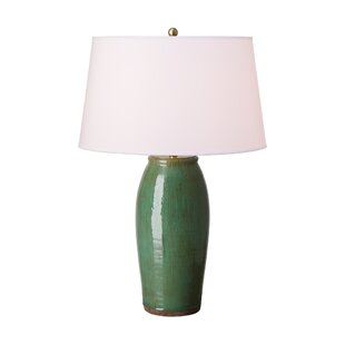 Trey 30 Table Lamp