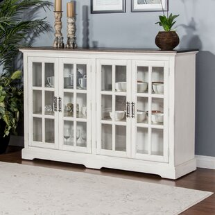 Villepinte Sideboard August Grove