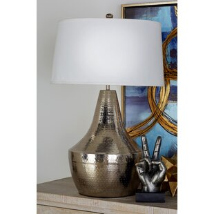 Look for Tayla 32 Table Lamp By Cole & Grey