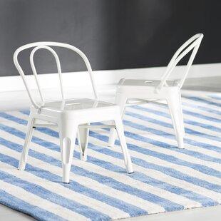 Peyton Kids Desk Chair (Set of 2) (Set of 2)